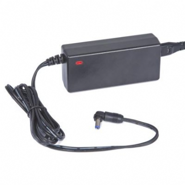 Baader Outdoor Power Supply 5A